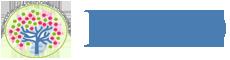 Livelihood Relief & Development organization Logo